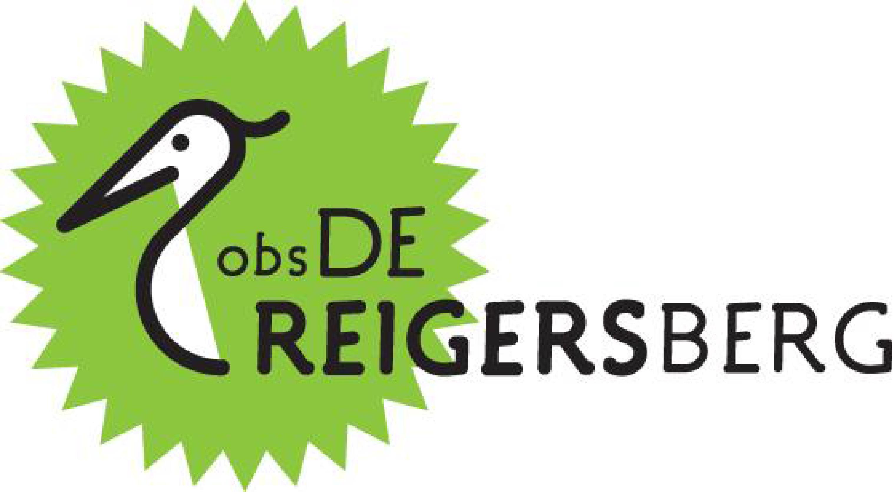 obs-dereigersberg